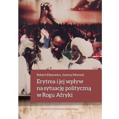 Historia Wydawnictwo Uniwersytetu Jagiellońskiego