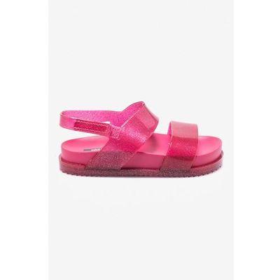 Sandałki dla dzieci Melissa ANSWEAR.com