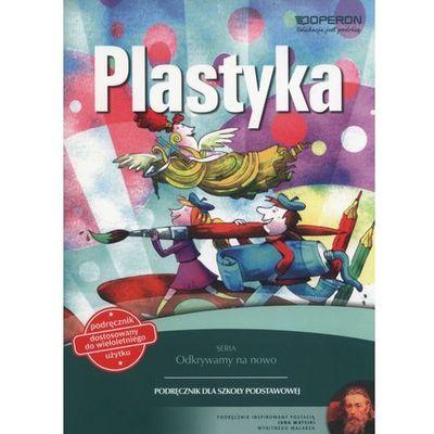 Podręczniki Operon InBook.pl