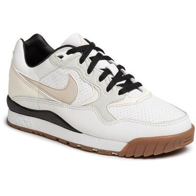 Półbuty damskie Nike, Rozmiar: 40.5 ceny, opinie, recenzje