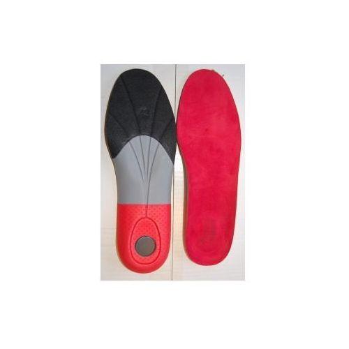 Granger's wkładki do butów g30 stability