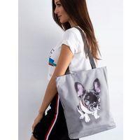 Torebka damska shopper bag lorenti sunny chester 024