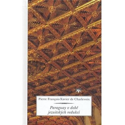 Książki religijne de Charlevoix Pierre Francois MegaKsiazki.pl
