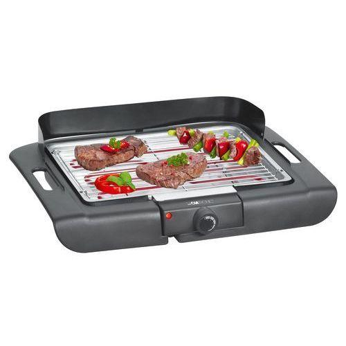 Grill stołowy bq 3507 marki Clatronic