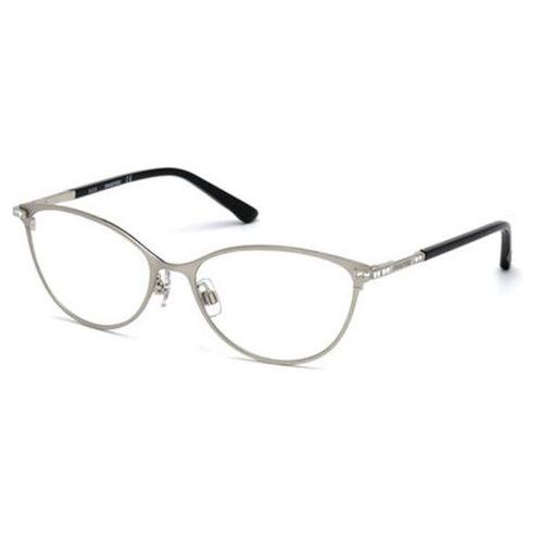 Okulary korekcyjne sk 5186 017 Swarovski