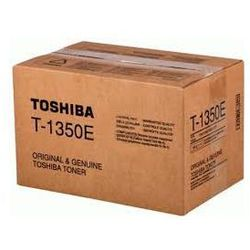 Tonery i bębny  Toshiba Toner-Tusz.pl