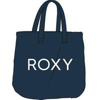 torebka ROXY - Go For It Mood Indigo (BSP0) rozmiar: OS