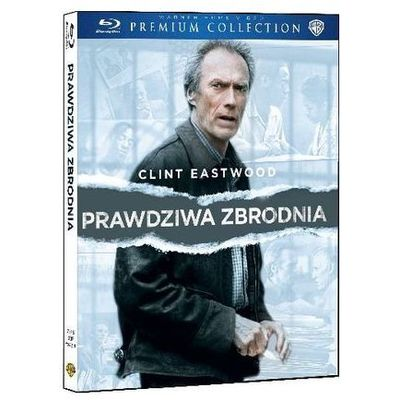 Pakiety filmowe  InBook.pl