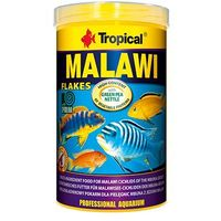 Tropical malawi 1000ml - 1000