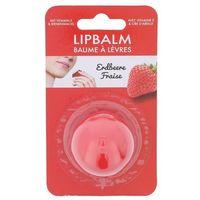 2k lip balm balsam do ust 5 g dla kobiet strawberry