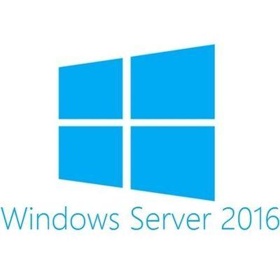 Systemy operacyjne Microsoft PowerServer