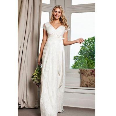 Sukienki ciążowe Tiffany Rose Piękny Brzuszek