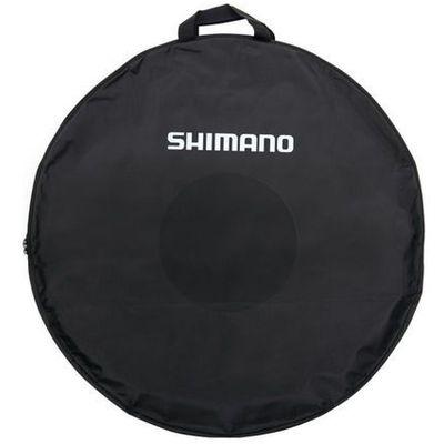 Sakwy, torby i plecaki rowerowe Shimano Bikester