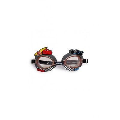 Okularki pływackie Cars 5.10.15.