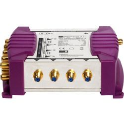 Akcesoria do TV  Opticum IVEL Electronics