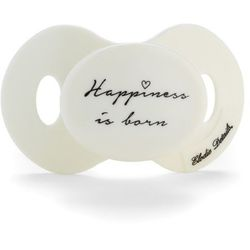 Smoczek Newborn ELODIE DETAILS - Happiness Is Born (new) 0-6 msc