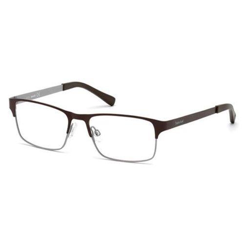 Okulary Słoneczne Dior CHROMIC LMK/HD