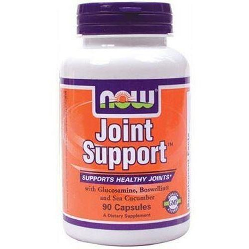 Now joint support - 90caps