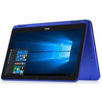Dell Inspiron 3168-5963