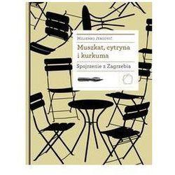 Polityka, publicystyka, eseje  Międzynarodowe Centrum Kultury Kraków InBook.pl