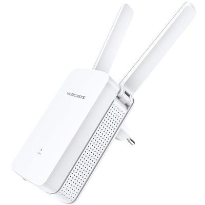 Routery i modemy ADSL TP-LINK ELECTRO.pl