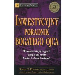 Biznes, ekonomia  Books & Software Co.