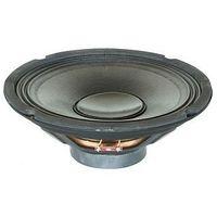 Skytec SPSL10Chassis Speaker 500W 10inch - produkt z kategorii- Głośniki i monitory odsłuchowe