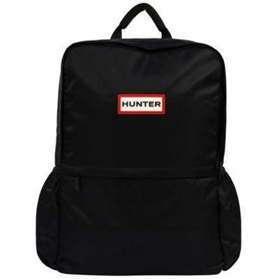 Pozostałe plecaki HUNTER About You