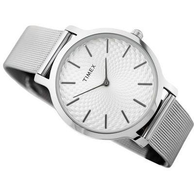 Zegarki damskie Timex HappyTime.com.pl