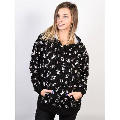 Bluzy damskie Vans ESATNA.PL