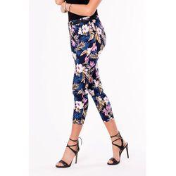 Spodnie damskie  FREESIA YourStyle.pl - Moda dla Ciebie