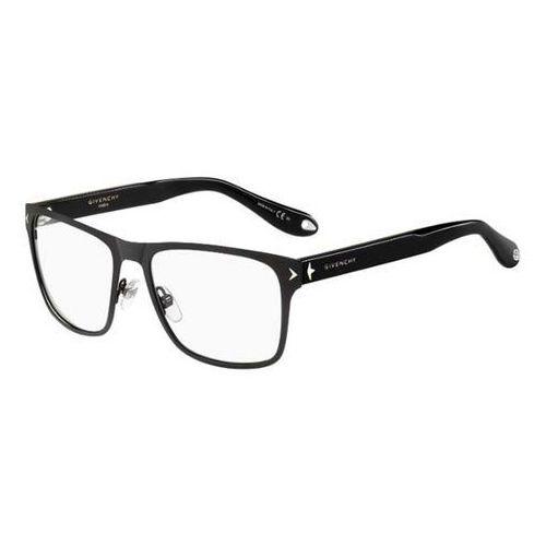 Okulary korekcyjne gv 0011 10g Givenchy