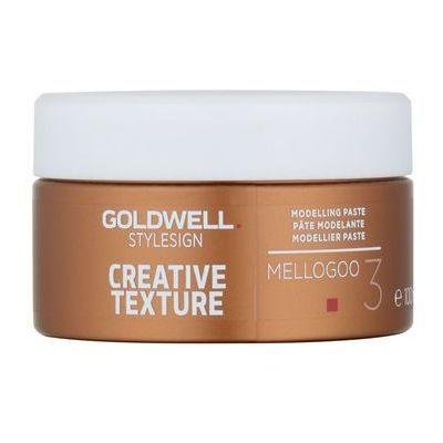 Stylizacja włosów Goldwell
