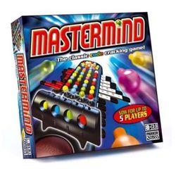 Hasbro mastermind standard
