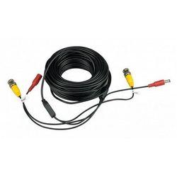 Kable, przewody i stacje dokujące   Media Expert