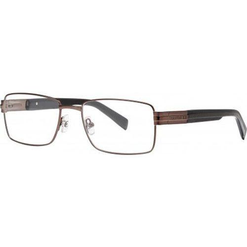 Okulary korekcyjne ce6068 c02 Cerruti