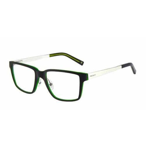Okulary korekcyjne hek1154 074 Hackett