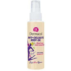 Kremy wyszczuplające Dermacol Perfumeria Elnino