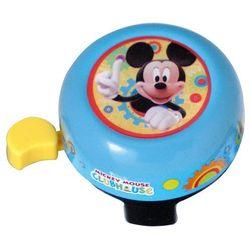 Pozostałe akcesoria dla dzieci  Mickey Mouse inSPORTline Polska