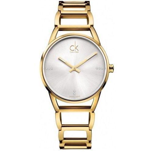 Calvin Klein K3G2352W