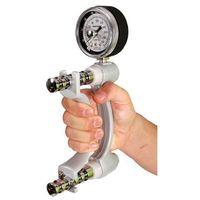 Msd Hydrauliczny dynamometr (siłomierz) do pomiaru siły rąk - 08-010101