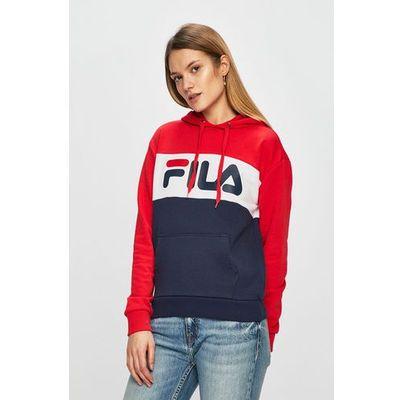 0f30a00f16419 Bluzy damskie ceny