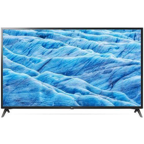 TV LED LG 70UM7100