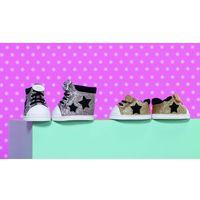 Buciki Baby Born Trend Sneakers - DARMOWA DOSTAWA OD 250 ZŁ!!, 1_685907