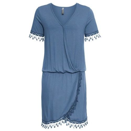 1c2f0e9a18 Suknie i sukienki (krótki rękaw) - ceny   opinie - sklep ...