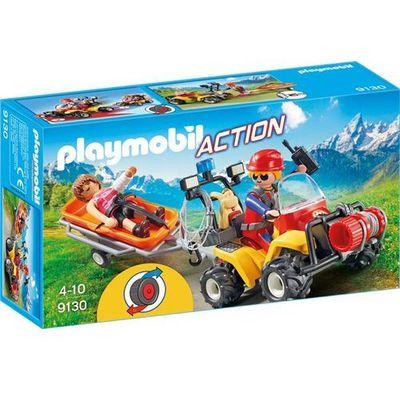 Klocki dla dzieci Playmobil