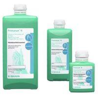 promanum pure - środek do higienicznej i chirurgicznej dezynfekcji rąk - 1000ml* marki Bbraun