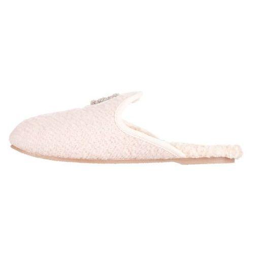 Gant Lazy House Slippers R Owy 37 Ceny Opinie Promocje Sklep Airtime
