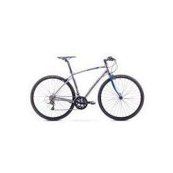 Pozostałe rowery  Romet OleOle!