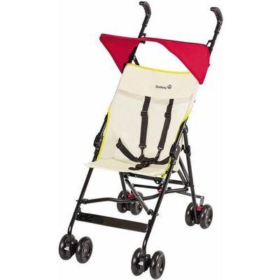 Wózki spacerowe Safety First TwójUrok